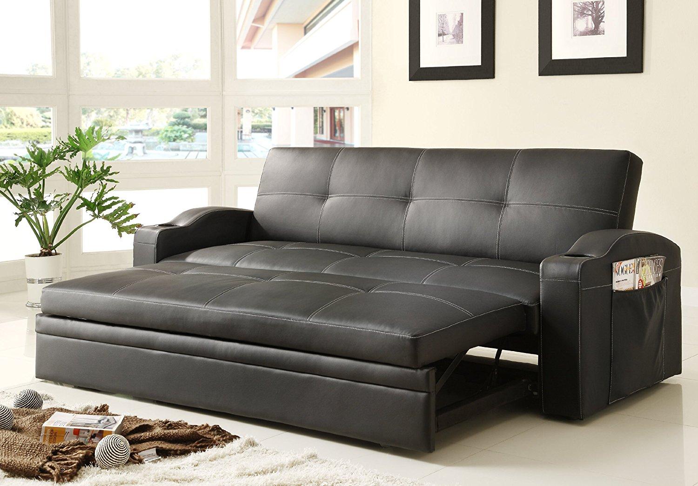 sofa beds and futons   sofa beds sydney   art fair artists  rh   artfairartists