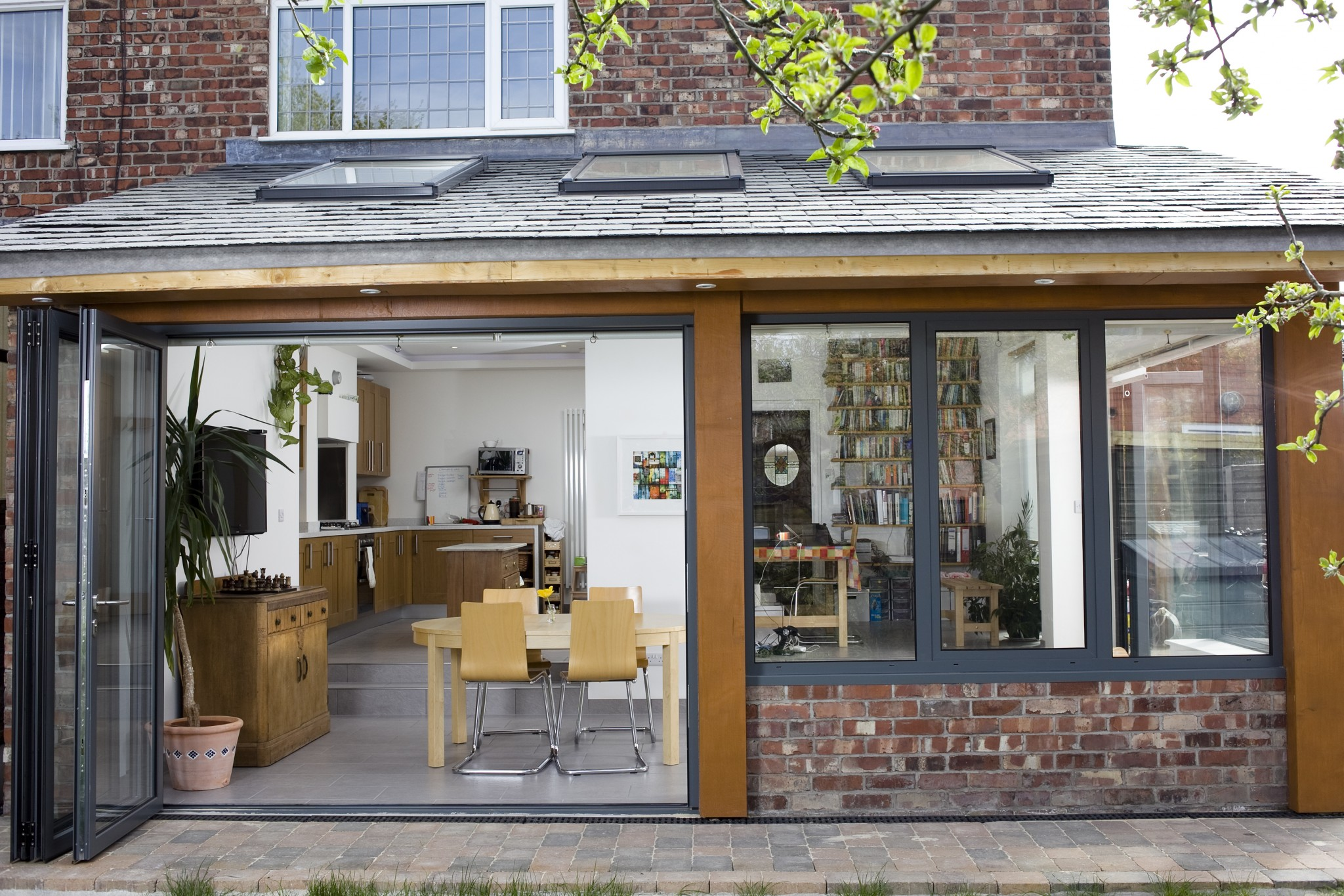 Why Considering Home Extension Can Be A Good Idea Art