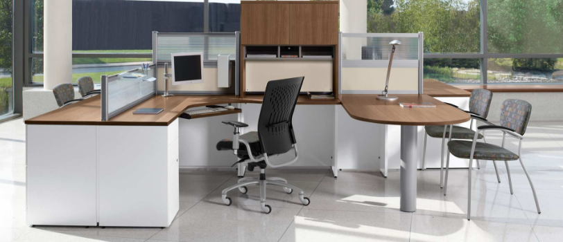 corporate office furniture Sydney
