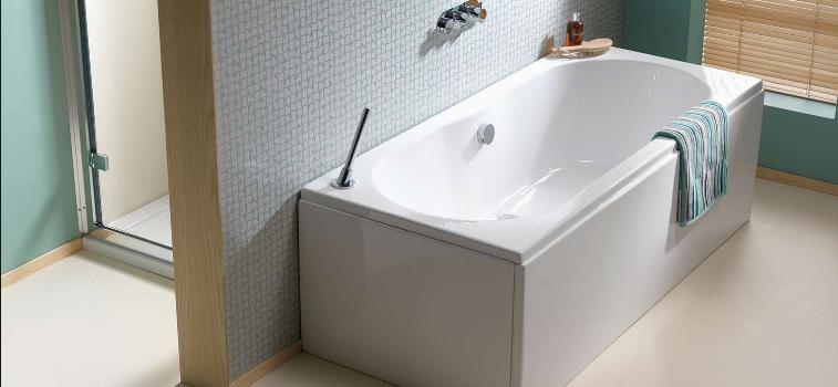 Bath Tubs Gold Coast