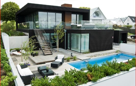 Building Designer Sydney