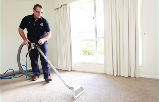 Tile Cleaning Services Toowoomba