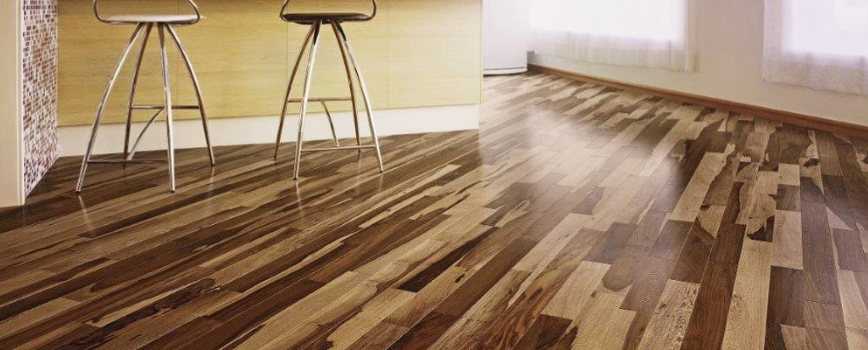 bamboo flooring Gold Coast