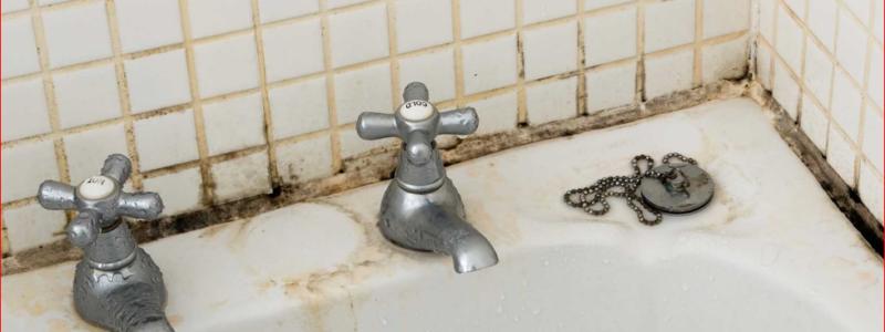 Shower Leaks Brisbane