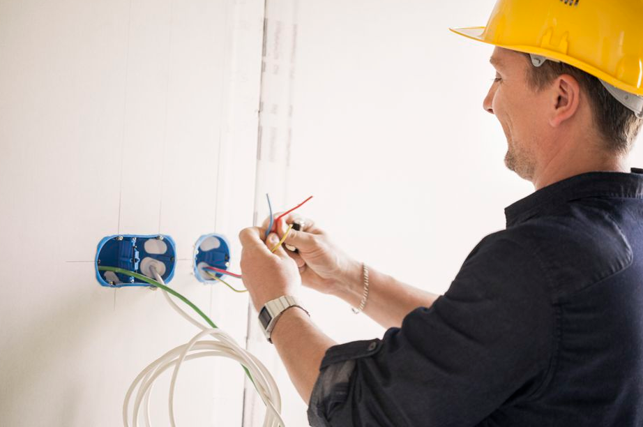 Electrical Subcontractors Townsville