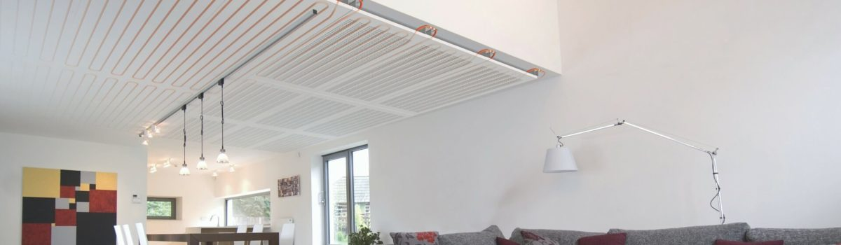 hydronic heating repairs melbourne
