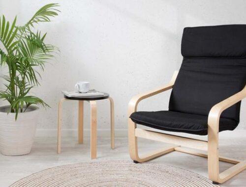 Bargain Furniture Melbourne